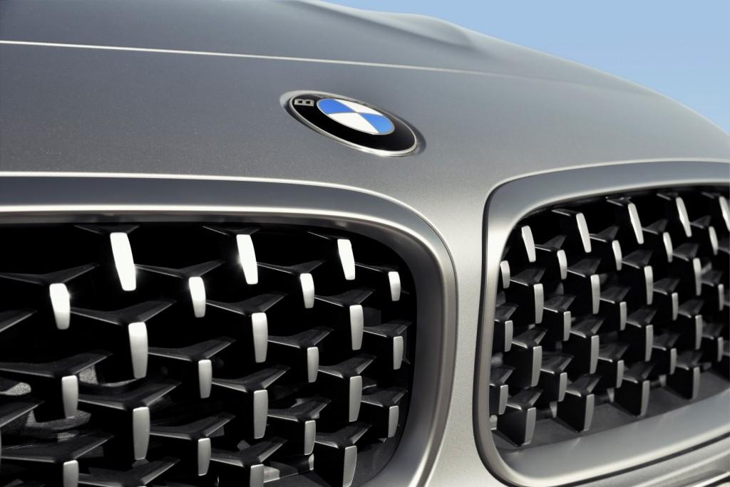 BMW unveils latest Z4 (G29) bound for US market   CarSifu