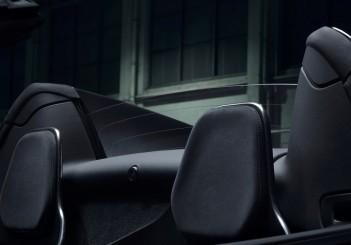 McLaren 600 LT Spider - 09