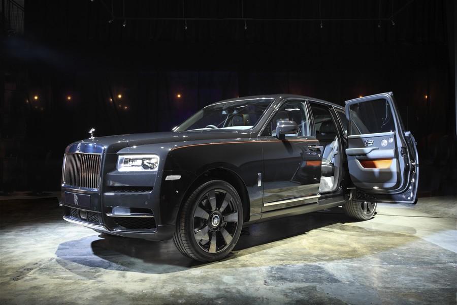 Rolls-Royce Cullinan_Jan_2019 (18)