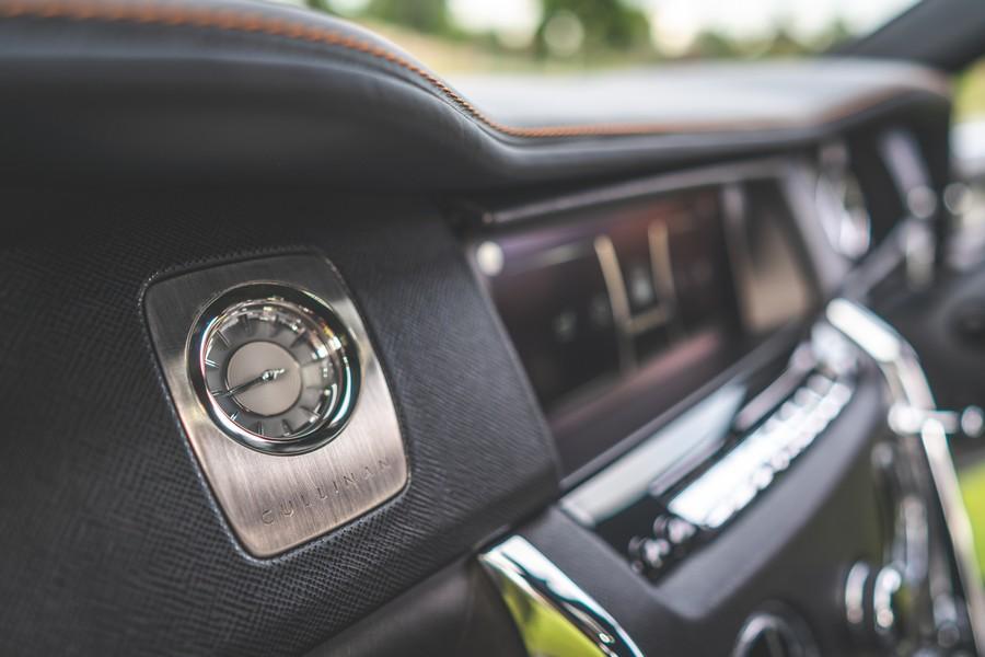 Rolls-Royce Cullinan_Jan_2019 (2)