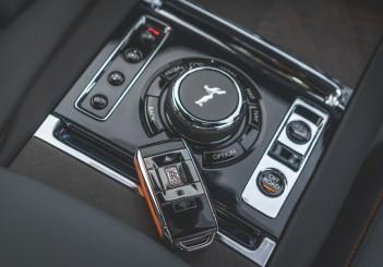 Rolls-Royce Cullinan_Jan_2019 (3)