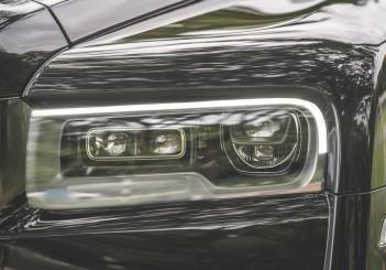 Rolls-Royce Cullinan_Jan_2019 (7)