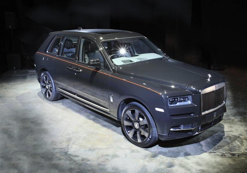 Rolls-Royce Cullinan_Jan_2019 (9)