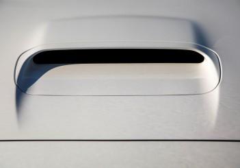 Subaru STI 209 Limited Edition - 12
