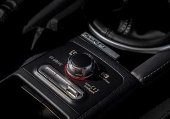 Subaru STI 209 Limited Edition - 17