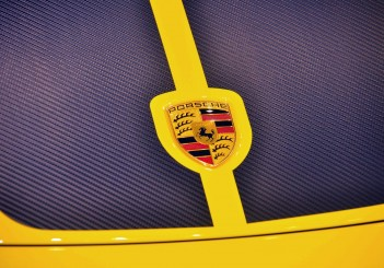 Porsche 718 Cayman SportDesign Series - 14