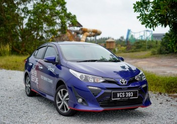 Toyota Vios facelift_2019 (1)