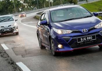 Toyota Vios facelift_2019 (14)