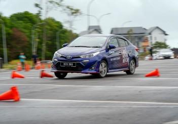 Toyota Vios facelift_2019 (17)