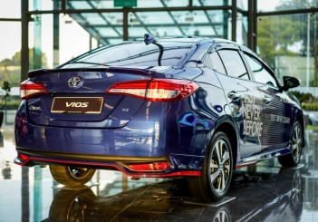 Toyota Vios facelift_2019 (2)