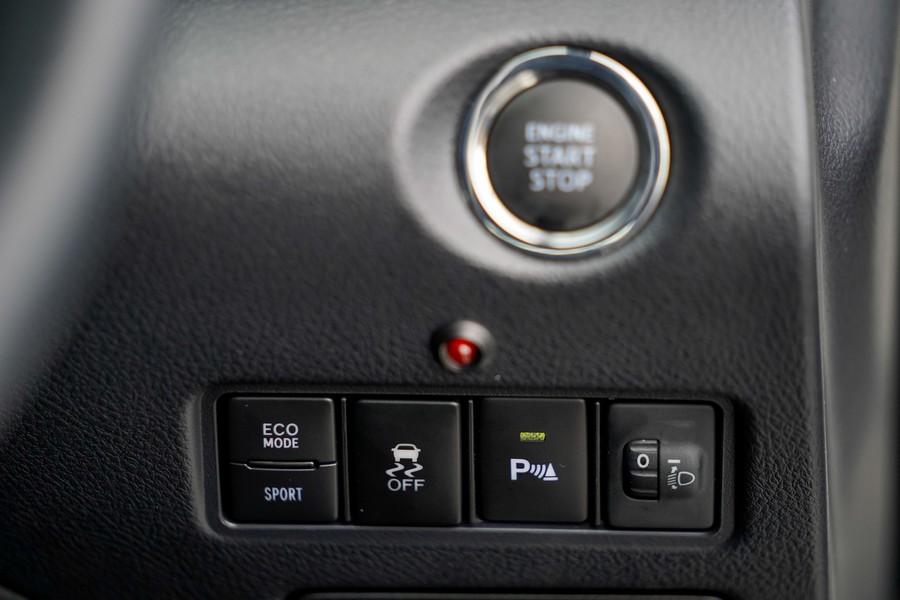 Toyota Vios facelift_2019 (23)