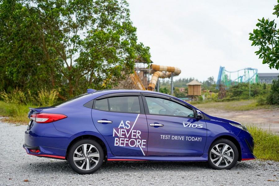 Toyota Vios facelift_2019 (29)