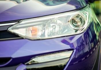Toyota Vios facelift_2019 (3)