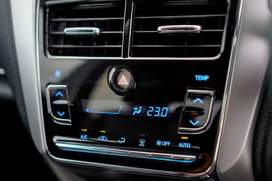 Toyota Vios facelift_2019 (31)