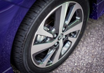 Toyota Vios facelift_2019 (4)
