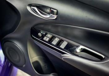 Toyota Vios facelift_2019 (5)