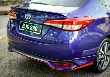 Toyota Vios facelift_2019 (9)