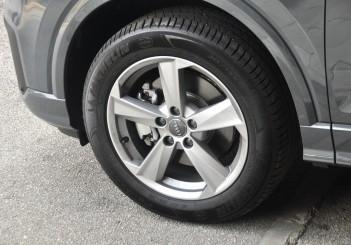 Audi Q2 - 08