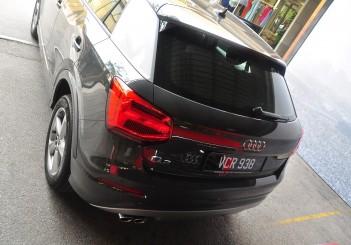 Audi Q2 - 10