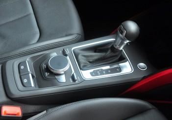 Audi Q2 - 20