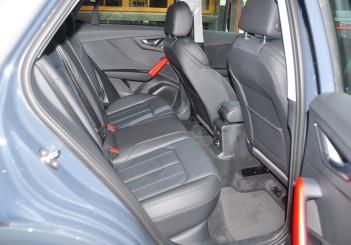 Audi Q2 - 23