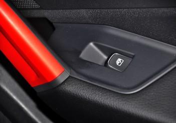 Audi Q2 - 26