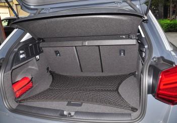 Audi Q2 - 27
