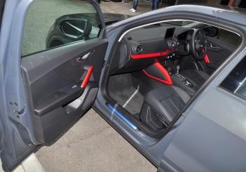 Audi Q2 - 29