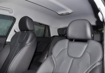 Audi Q2 - 33