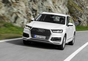 Audi Q7 - 06