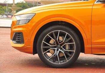 Audi Q8 - 04