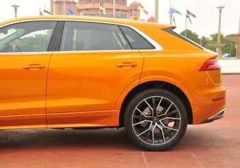 Audi Q8 - 05