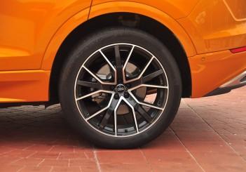 Audi Q8 - 06
