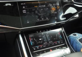 Audi Q8 - 28