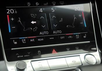 Audi Q8 - 31