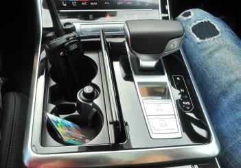 Audi Q8 - 39