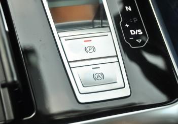 Audi Q8 - 40