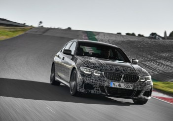 BMW_M340i_xDrive-006 (Medium)