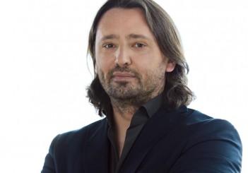 Jozef_Kaban