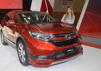 Honda-CR-V-Mugen-Concept-01-1024x681