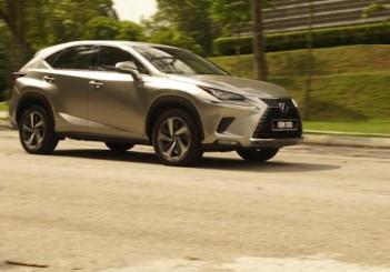 Lexus-NX-300-Premium-01-2