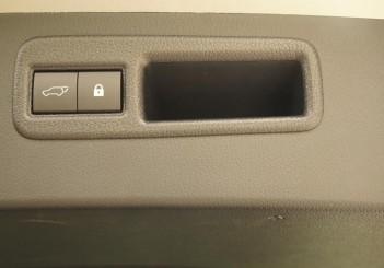 Lexus NX 300 Premium - 09