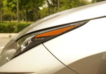 Lexus NX 300 Premium - 13