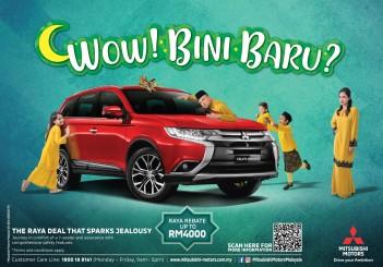 MMM Raya Promotion 2019