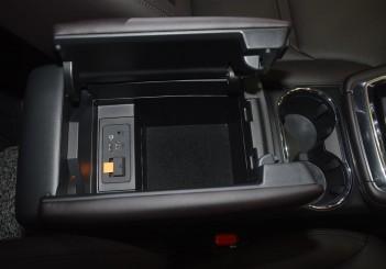 Mazda CX-8 - 29