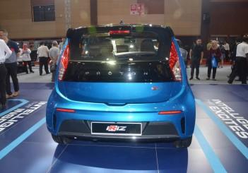 Proton Iriz (facelift) - 06