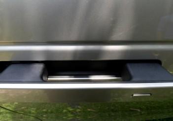Range Rover Velar - 15