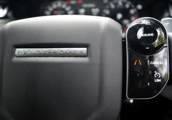 Range Rover Velar - 30