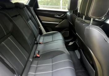 Range Rover Velar - 37