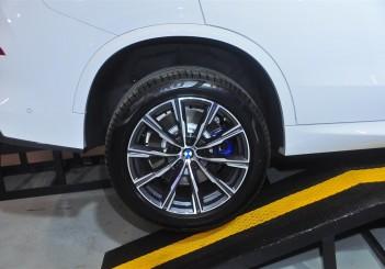 BMW X5 xDrive40i M Sport - 17
